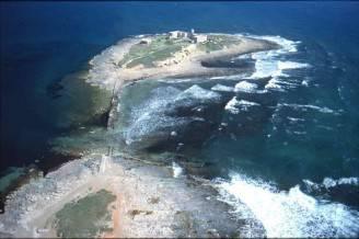 isola-delle-correnti