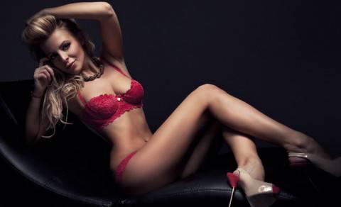 lingerie13pe01