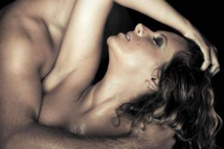 man-handling-woman