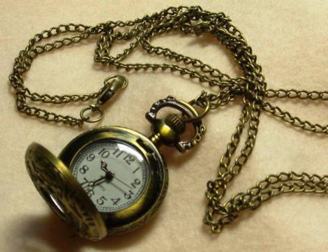 orologio sagittario