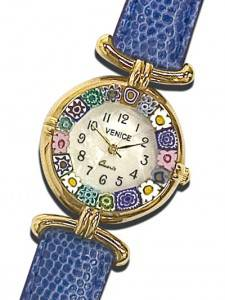orologio scorpione