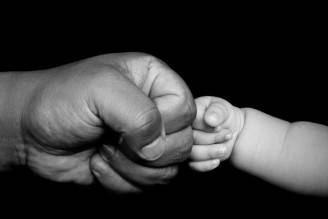 paternità