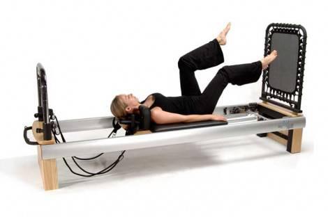 pilates-reformer-9