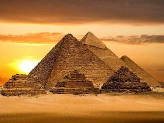 piramidi-di-giza1