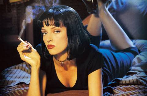 pulp-fiction-2uuu
