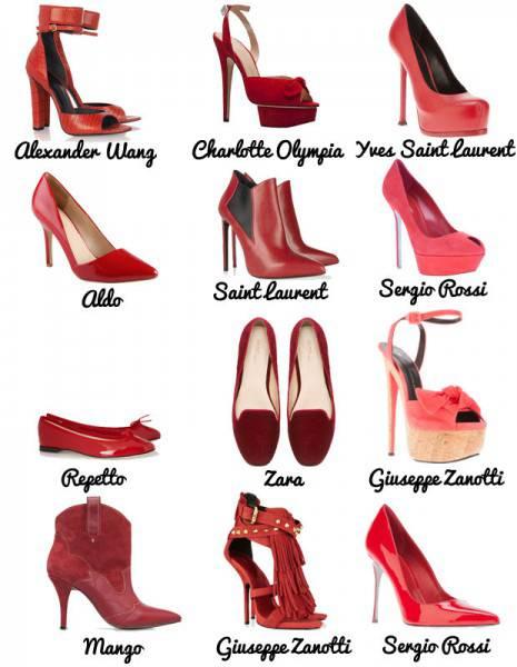 scarpe-rosse-2013-465x600