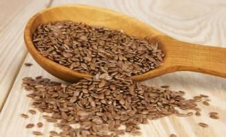 semi di lino