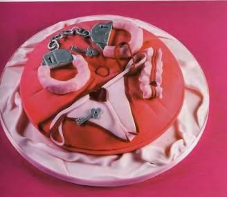 sex-toys-di-zucchero-per-torte