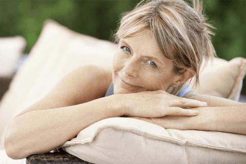 smalll_menopausa.jpg