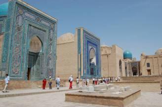 uzbekistan_ssccd.T0