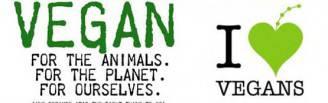 vegani_sosteg