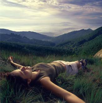 women_and_nature