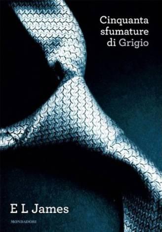 50-sfumature-di-grigio-recensione