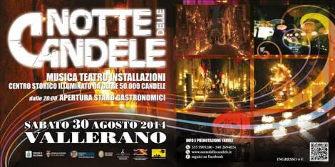 6x3-Notte-Candele