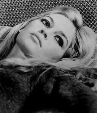 Brigitte+Bardot+PNG