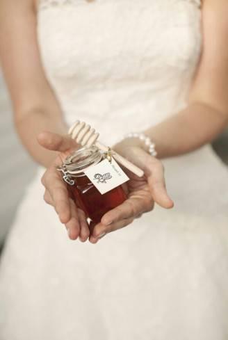 Le spose di majorca bomboniere1