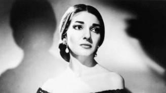Segni zodiacali ad ogni segno la sua diva del cinema - Ann diva del passato ...