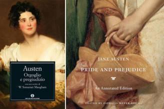 Orgoglio-Pregiudizio-Jane-Austen
