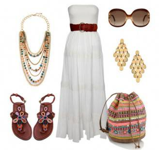 Outfit-bianco-600
