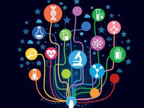 Settimana della Scienza, Notte Europea dei Ricercatori