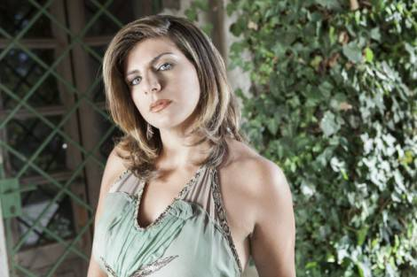 Silvia Tancredi_foto di Roberto Borgo(4)