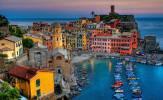 Vernazza-Italy