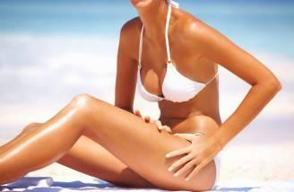 abbronzatura-bikini