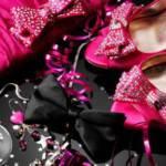 Addio al nubilato: il giuramento delle amiche della sposa
