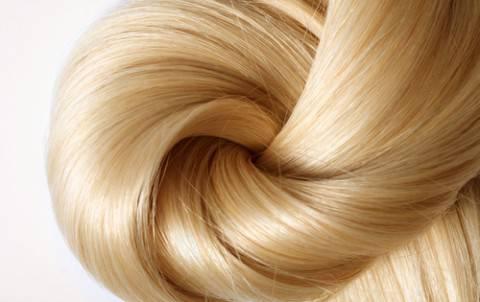 blonde-twist