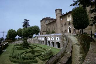 castello_moncalieri