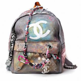 chanel_backpack