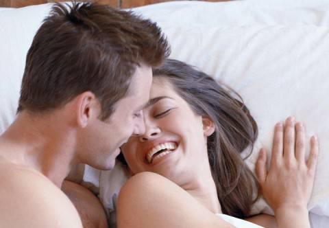 sesso piacevole trovare l amore in chat