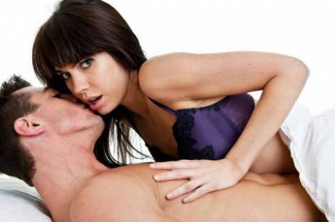 disturbi sessauli delle donne
