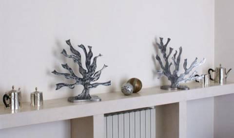 Arredamento casa mare gli oggetti da non perdere for Oggetti arredo casa