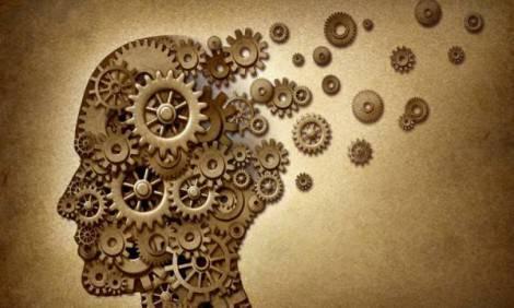ischemia-Alzheimer