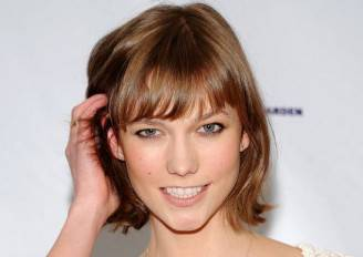 karlie-kloss-haircut