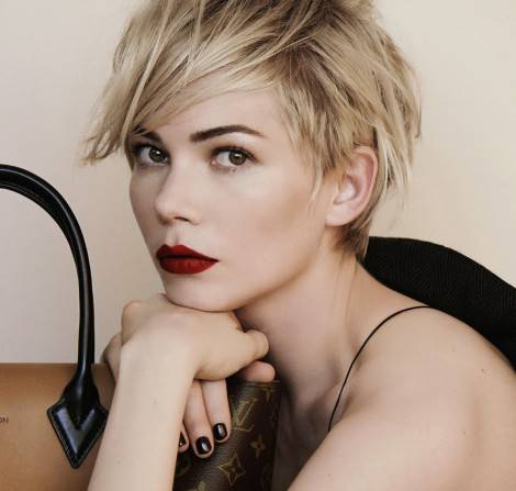 michelle-williams-hairs