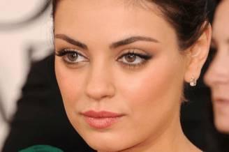 mila-kunis-makeup-288741