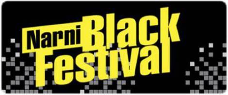 narni-black-festival