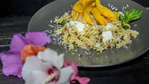 pasta-fiori-di-zucca