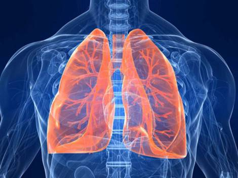 Ecco come eliminare istantaneamente il muco da gola e polmoni