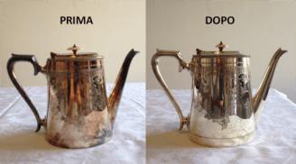 pulire-argento-fai-da-te-540x300