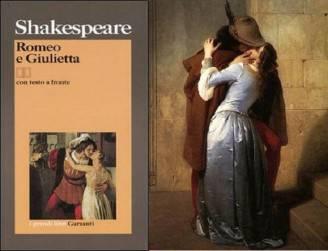 romeo-e-giulietta-shakespeare