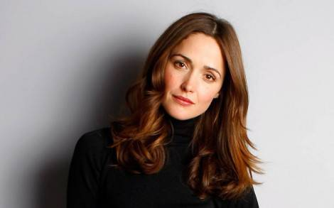 rose_byrne_1280_800_jun282009