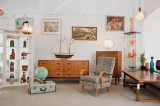 salotto-arredato-in-stile-vintage