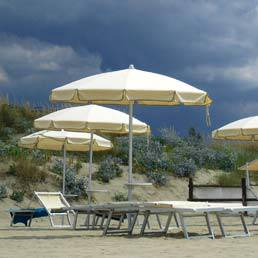 sardegna-spiaggia-ansa-258
