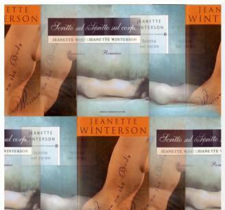 scritto-sul-corpojeanette-wintersonincipitmania