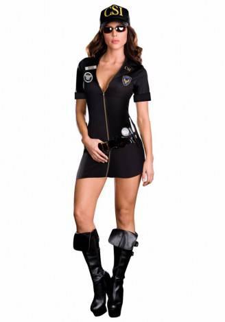 sexy-police-detective-costume