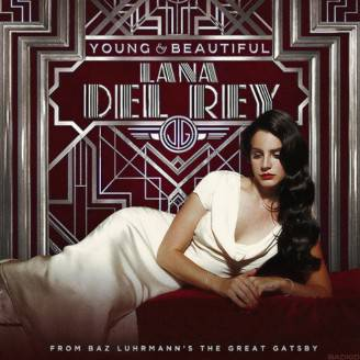 themusik_lana-del-rey-young-and-beautiful-from-gatsby-soundtrack