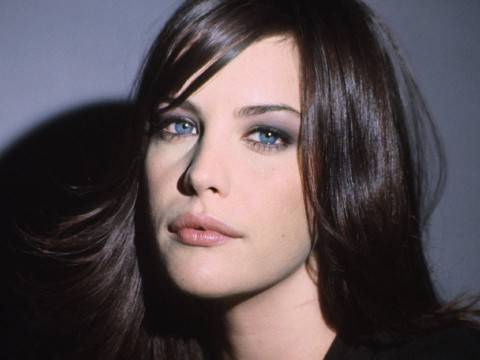 top5divineblog&girlfriendsforebooks-livtyler
